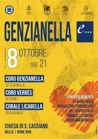 locandina_genzianella-e_low